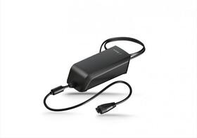 Bosch Compact 2A Charging Port inkl. laddkabel | Gode tilbud